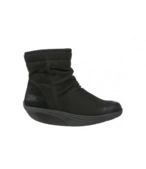 Kendu Boot W black