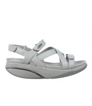 Kiburi W light grey