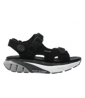 GTR Sandal M black