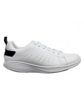 Rai M white/navy