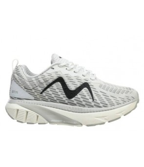 MTR 1500 Lace Up W white