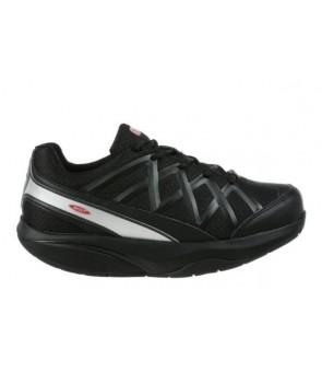 Sport 3 X M black