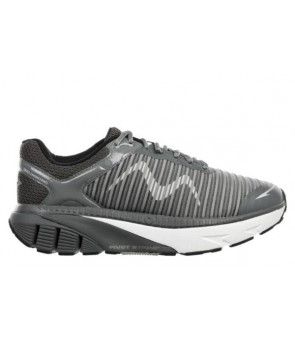 GTR W Tech grey