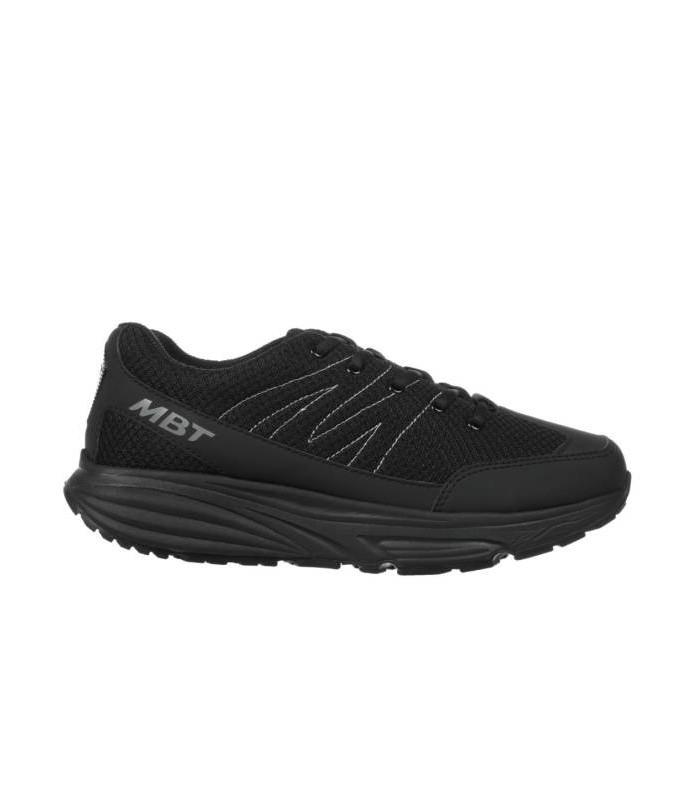 Sport 1 M black