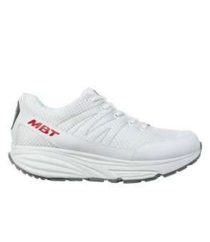 Sport 1 M white