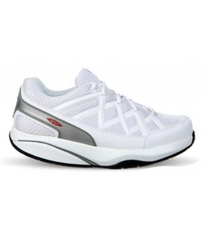 Sport 3 W wide white
