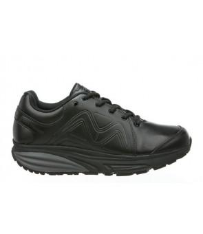 Simba trainer W black/black